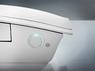 Настенная сплит-система Daikin FTXG50LW / RXG50L