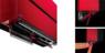 Настенная сплит-система Mitsubishi Electric MSZ-LN50VGR / MUZ-LN50VG