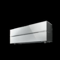 Настенная сплит-система Mitsubishi Electric MSZ-LN60VGV / MUZ-LN60VG